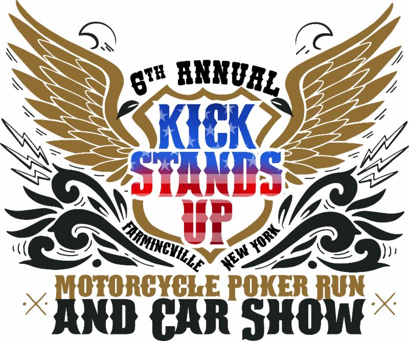 Mhaw 6th Annual Kick Stands Up Lihc